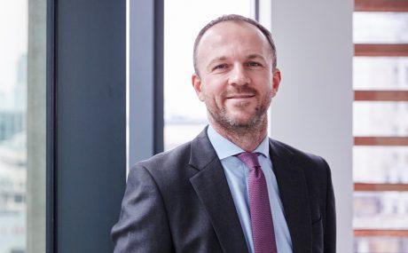Lee Ellis, Associate, Tax Litigation