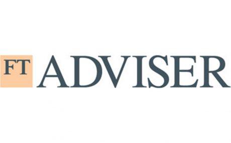 FT Adviser logo