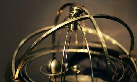 Trust and Probate Litigation
