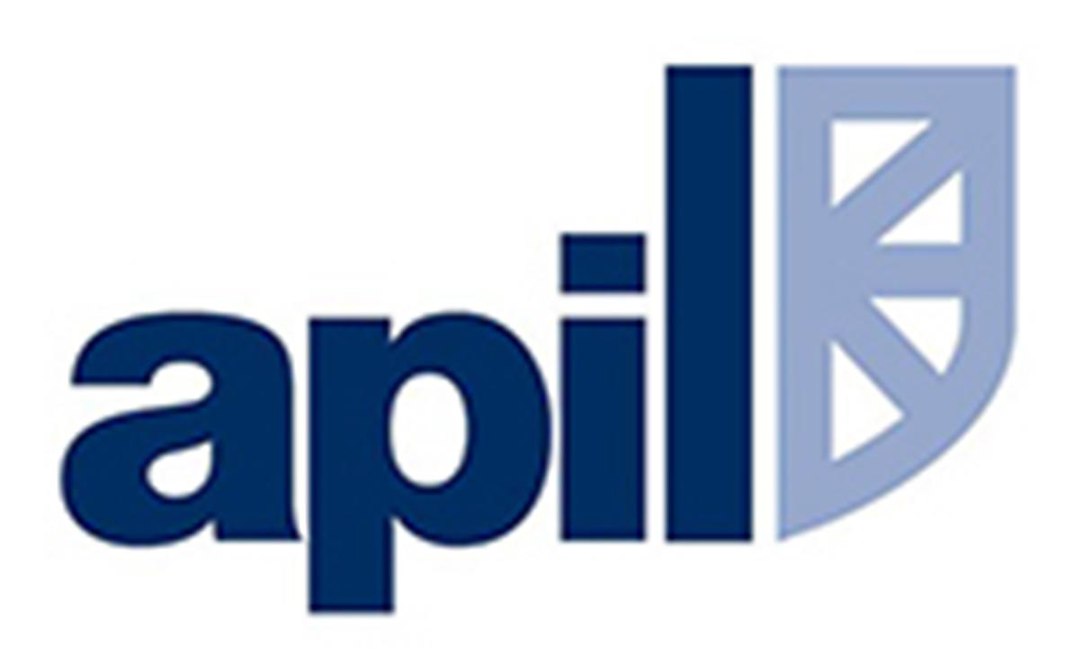 APIL Logo