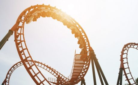 Alton towers rollercoaster accident
