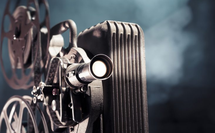 Film Tax Schemes