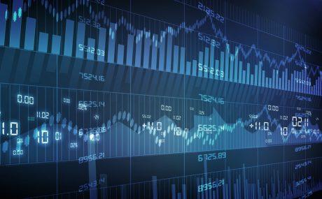 Securities Litigation