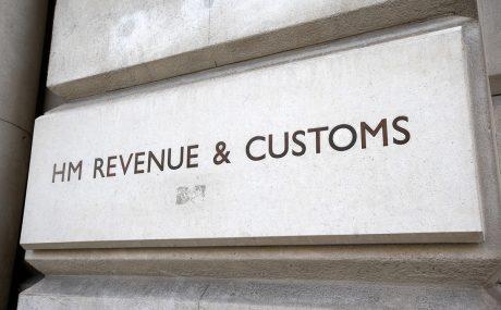 HMRC Tax Litigation