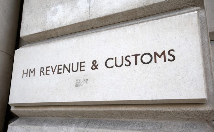 HMRC Tax Litigation
