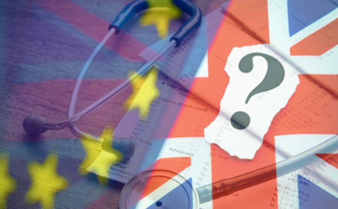 Jurisdiction Clauses Brussel I Recast Clinical Negligence