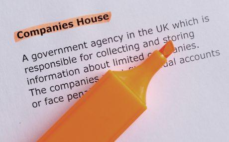 Companies House