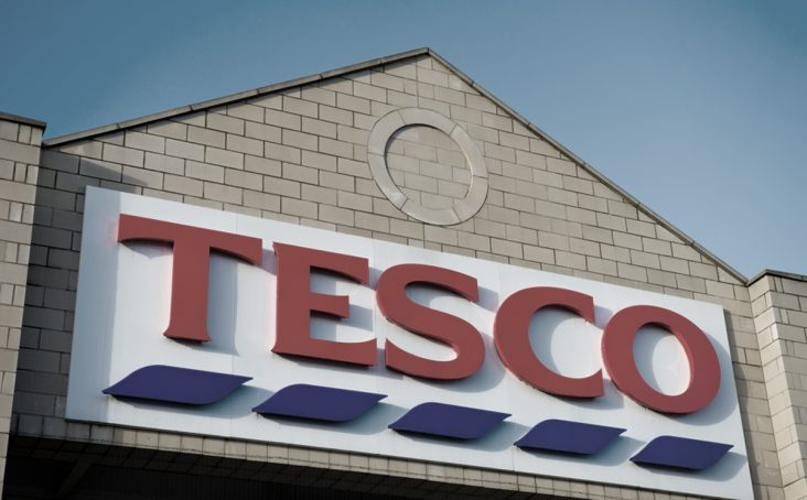 Tesco Litigation