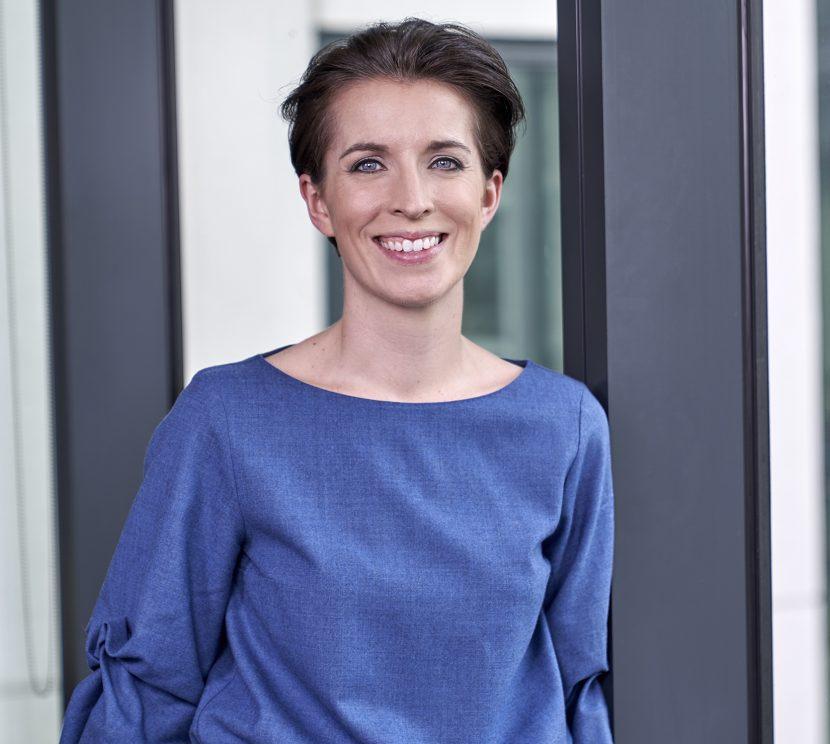 Amy Heath - Senior Associate, Clinical Negligence - Stewarts