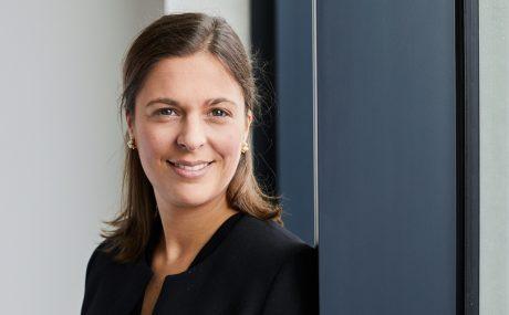 Emma McCall, Senior Associate, Trust and Probate Litigation