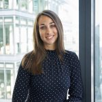 Francesca Carrington-Hughes, Trainee Solicitor