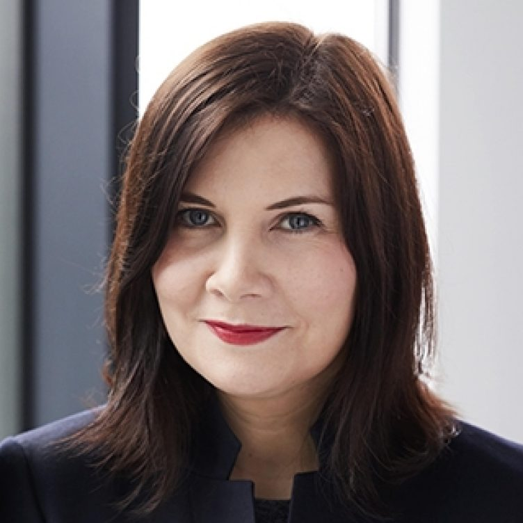 Kate Pollock, Partner, Co-Head of Competition Litigation, Stewarts