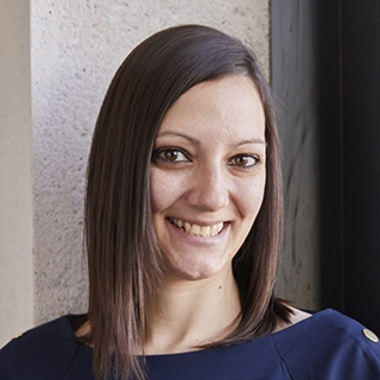 Lucy Mills, Associate, Personal Injury, Stewarts