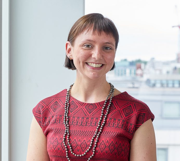 Sarah Whitham-solicitor-divorce-stewarts