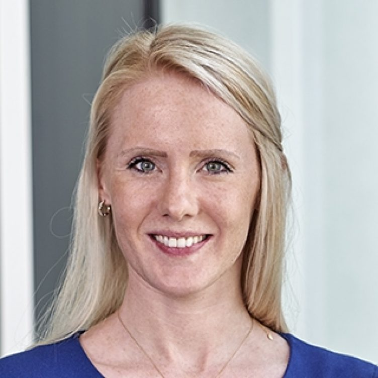 Sophie Lalor-Harbord - Senior Associate, Commercial Litigation and Media Disputes - Stewarts
