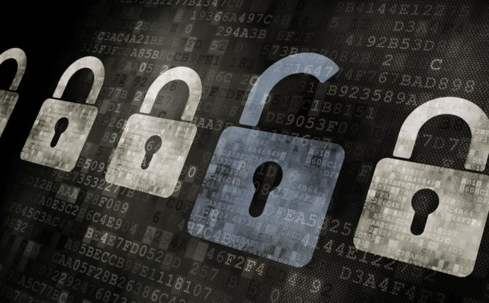 Subject Access Requests and Data Protection