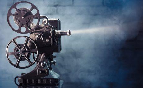 Ingenious films