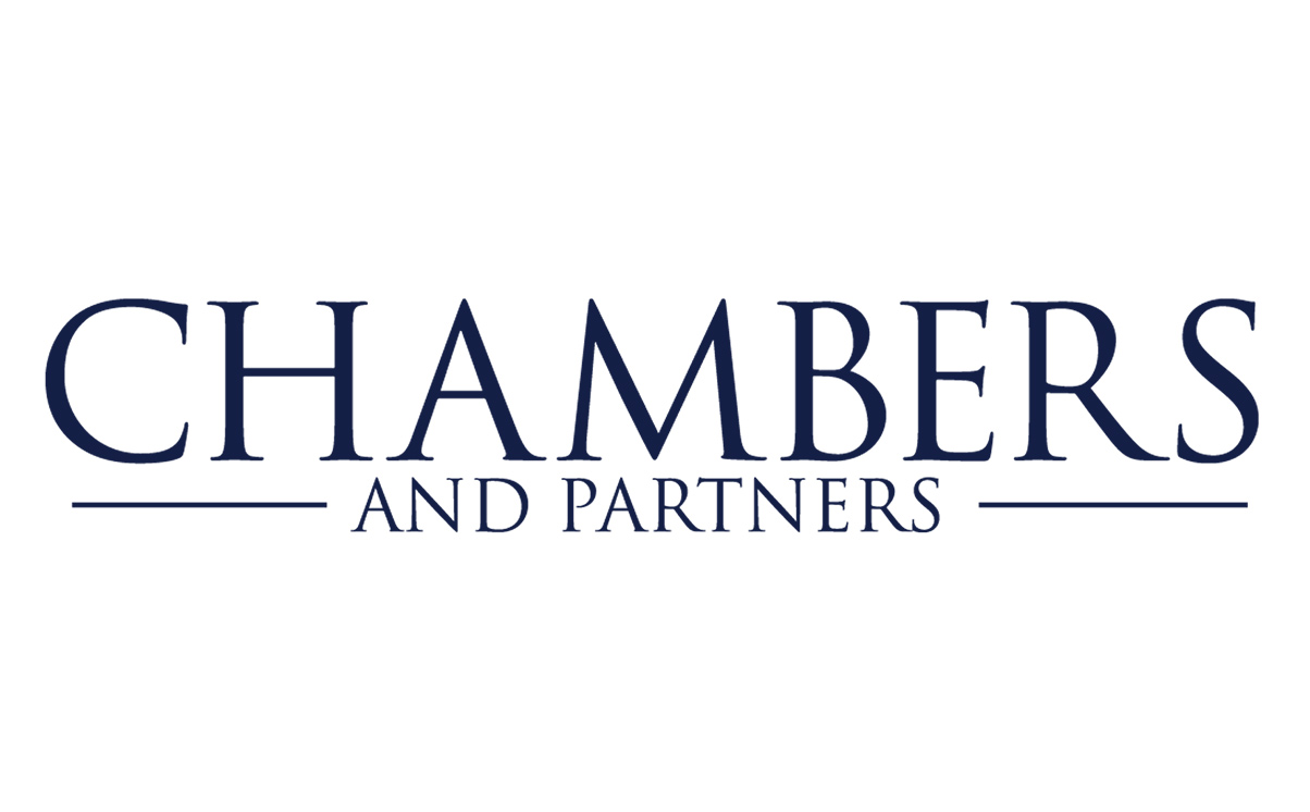 Chambers and Partners Legal Directory