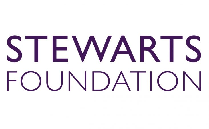 Stewarts Foundation