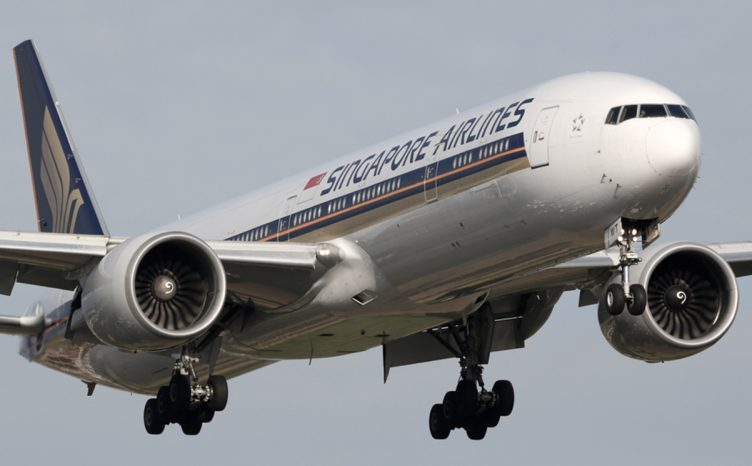 Singapore-Airlines-Boeing-777-300ER-SQ368