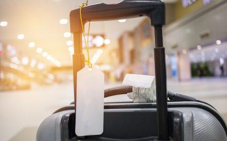 international travel and injury