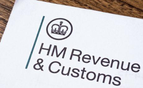 HMRC tax tribunal