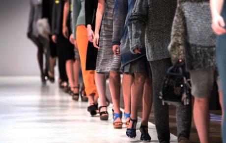 IP fashion