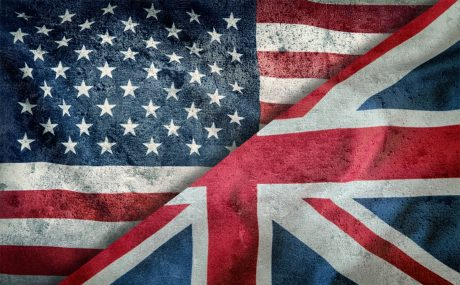 Enforcement of New York judgment in England