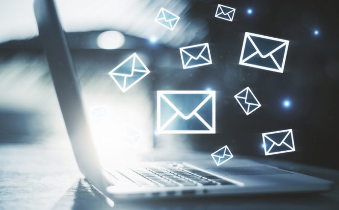 Email disclosure - Litigation Privilege