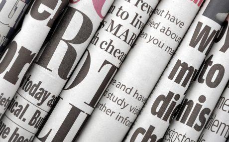 Libel Newspapers