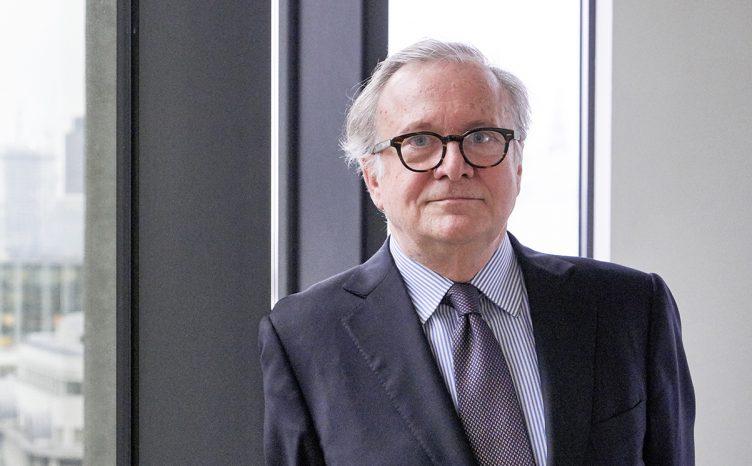 Patrick Dunaud