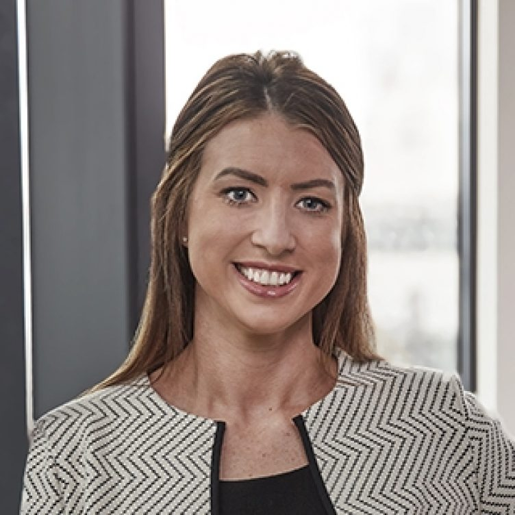 Lauren Atkinson - Associate, Personal Injury - Stewarts