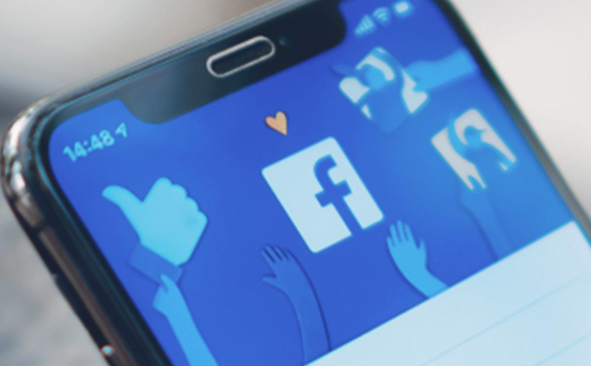 Facebook libel cases