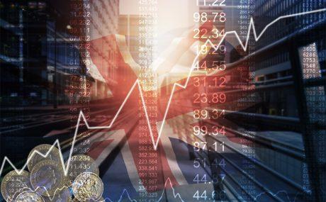 UK Financial Market - Bonds