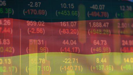 German Securities Litigation