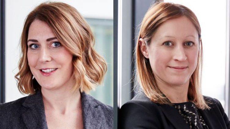 Francesca-Berry-Karen-Hutchinson