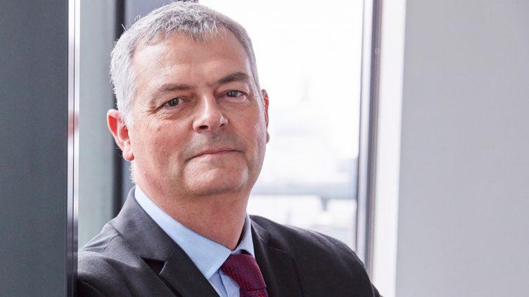 Ian Gatt QC - Partner, Commercial Litigation - Stewarts