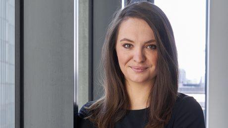 Lorraine Lanceley - Partner, Commercial Litigation - Stewarts