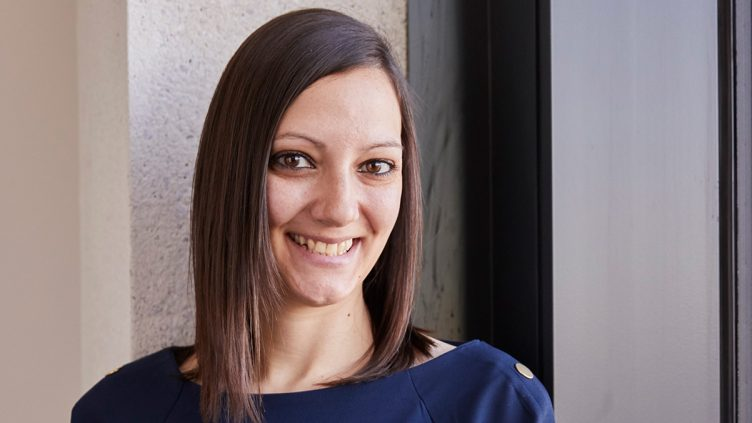 Lucy Mills - Senior Associate, Personal Injury - Stewarts