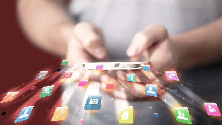 Multi media - digital
