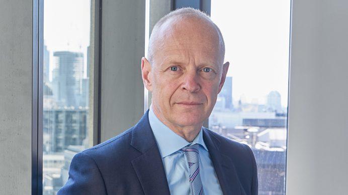 Richard Kovalevsky QC - Partner, Head of Financial Crime