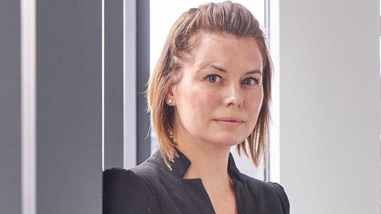 Sarah-Stenton Tax