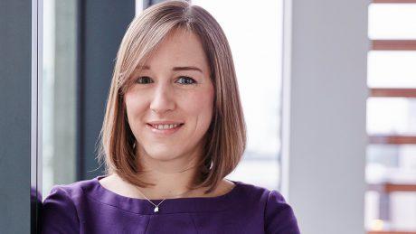 Kara Smith– Head of Pro Bono