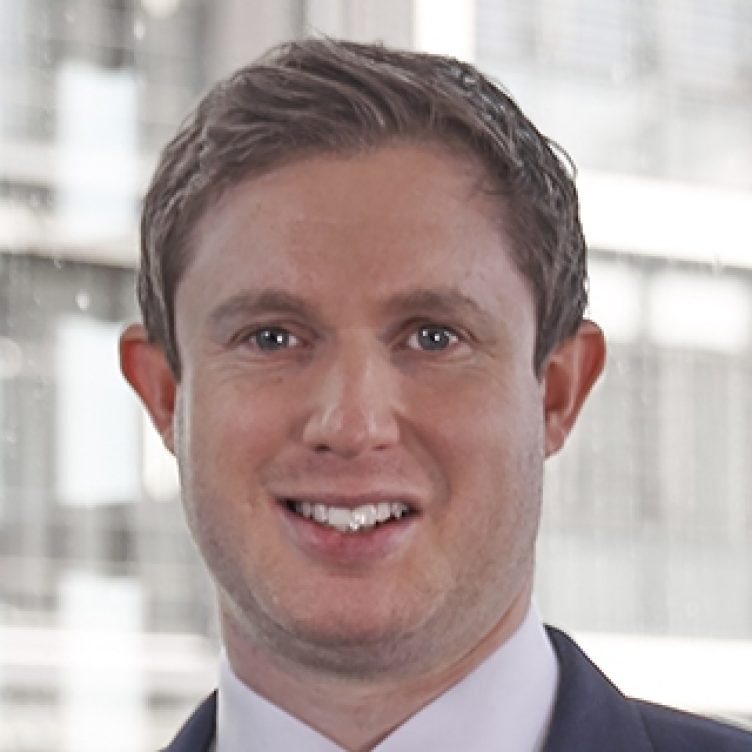 Adam Jacobs - Associate, Tax Litigation and Investigations