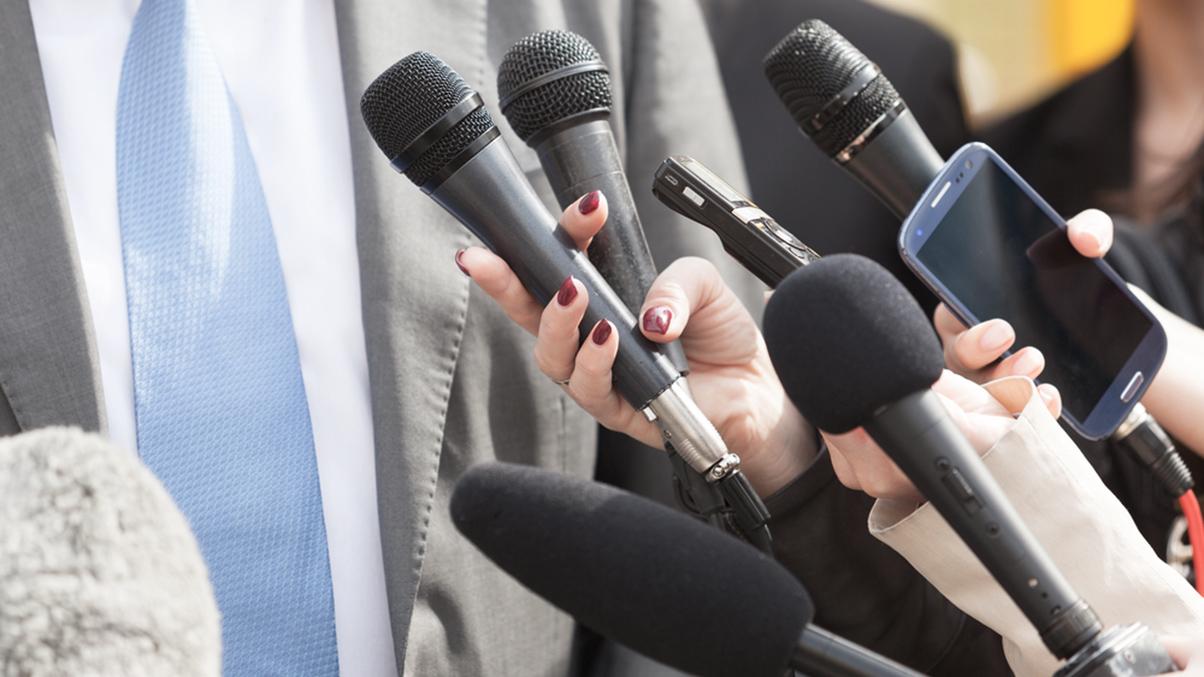 media-mic-press-