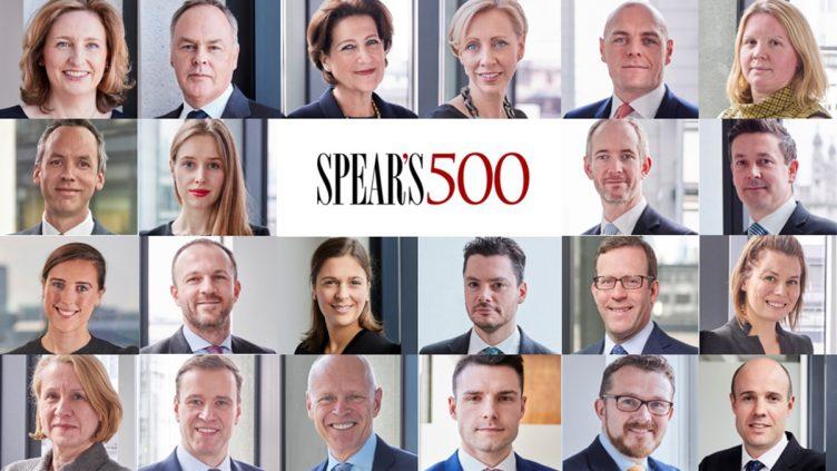 Stewarts spears500-2020