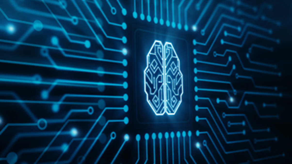 AI on Big Tech