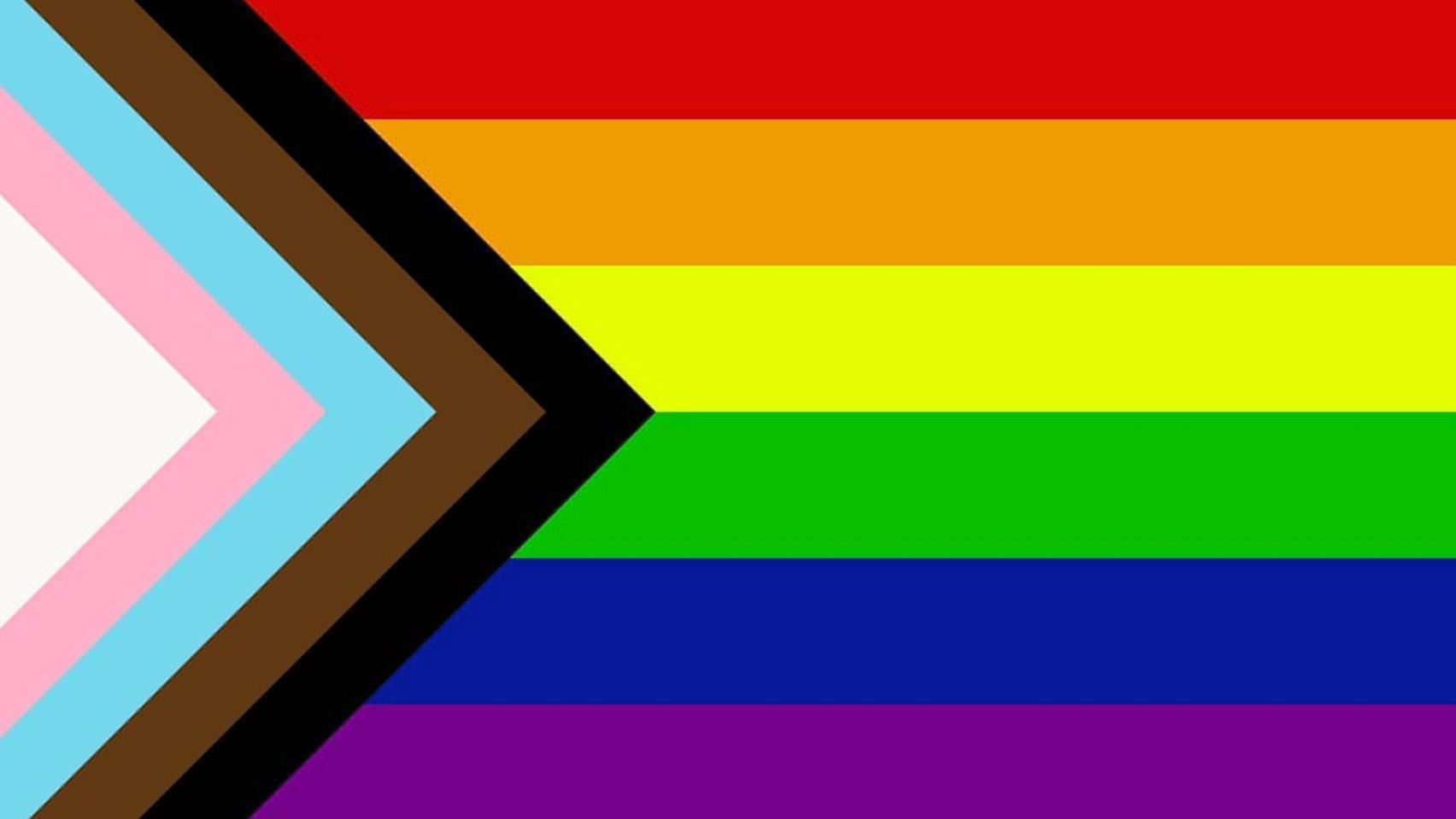 lgbt-pride-flag- trans inclusive