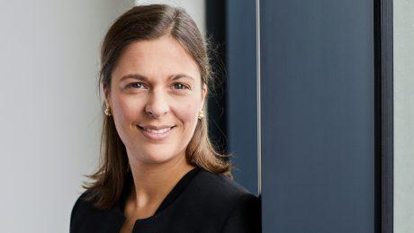 Emma Holland- Senior Associate, Trust and Probate Litigation