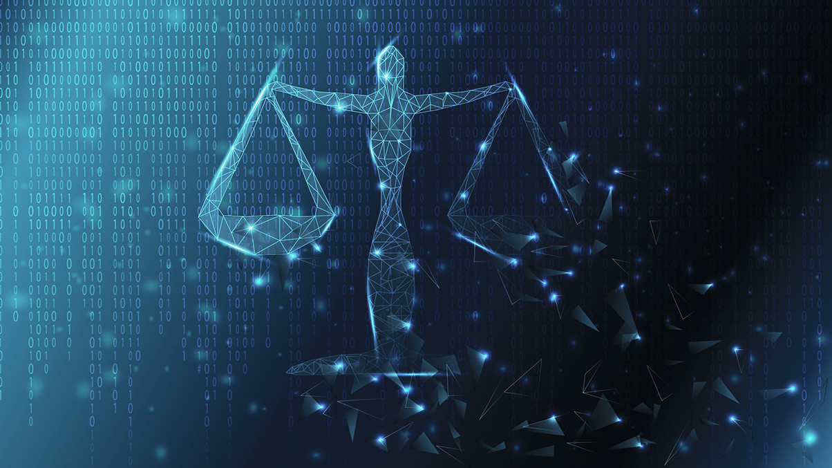 future of litigation